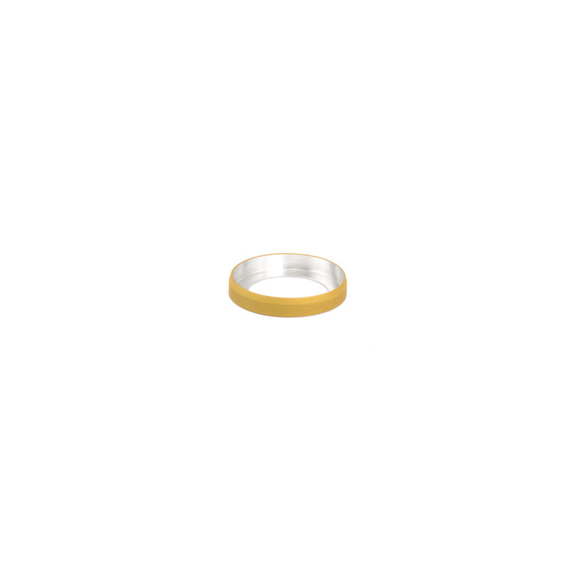 Beauty-Ring-Gold